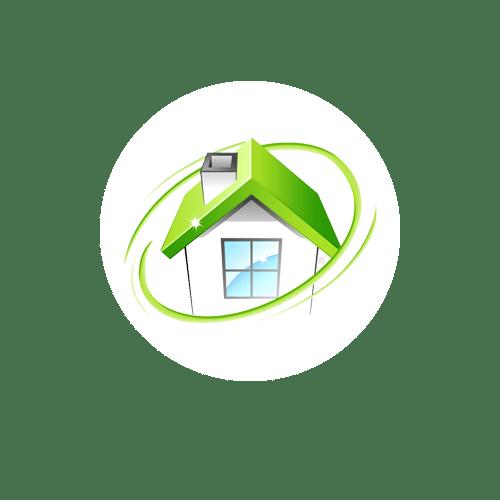 Sampaikan desain keinginan Anda menggunakan tema desain rumah seperti (classic, modern, minimalis, dll.  Atau jika Anda belum memiliki ide, Anda bisa cari ide Desain Populer dari web di atas