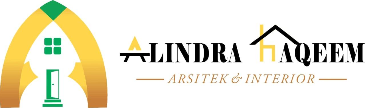 Alindra Arsitek